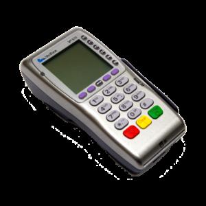 verifone vx-670